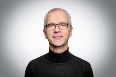 Dipl.-Ing. Frank Emmrich - Projektleiter