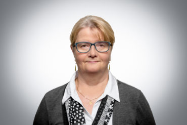 Sylvia Schulz - Seminarorganisation