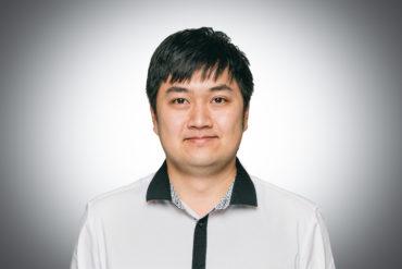 Duc Anh Dang - Projektmitarbeiter